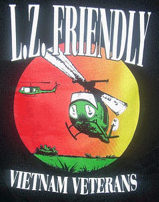 LZFriendly