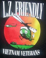 LZFriendly